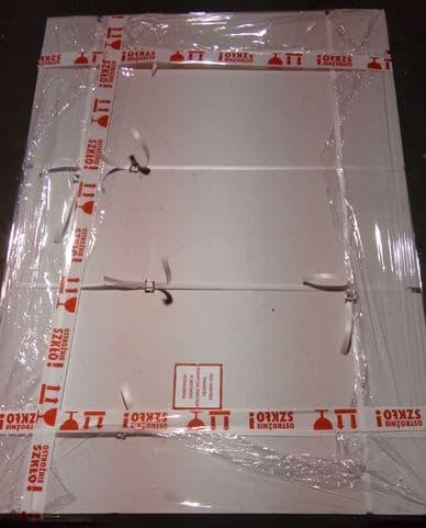 Zapakowanie paczki